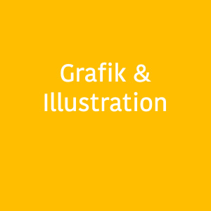 Grafik und Illustration<